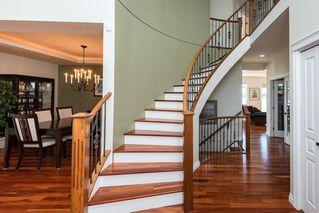 Photo 6: 1245 SUMMERSIDE Drive in Edmonton: Zone 53 House for sale : MLS®# E4201700