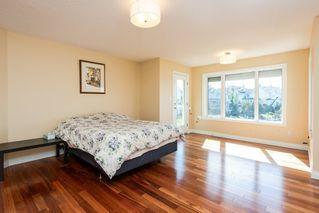 Photo 17: 1245 SUMMERSIDE Drive in Edmonton: Zone 53 House for sale : MLS®# E4201700