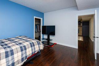 Photo 32: 1245 SUMMERSIDE Drive in Edmonton: Zone 53 House for sale : MLS®# E4201700