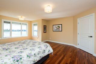 Photo 18: 1245 SUMMERSIDE Drive in Edmonton: Zone 53 House for sale : MLS®# E4201700