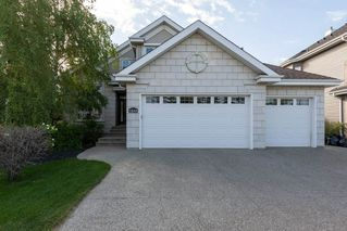 Photo 40: 1245 SUMMERSIDE Drive in Edmonton: Zone 53 House for sale : MLS®# E4201700