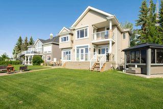 Photo 36: 1245 SUMMERSIDE Drive in Edmonton: Zone 53 House for sale : MLS®# E4201700