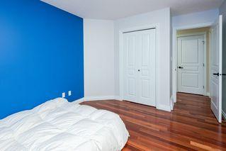 Photo 29: 1245 SUMMERSIDE Drive in Edmonton: Zone 53 House for sale : MLS®# E4201700