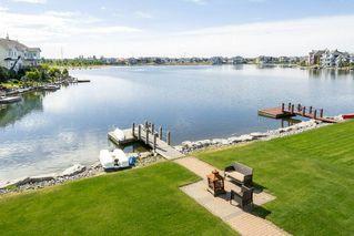Photo 23: 1245 SUMMERSIDE Drive in Edmonton: Zone 53 House for sale : MLS®# E4201700