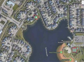 Photo 50: 1245 SUMMERSIDE Drive in Edmonton: Zone 53 House for sale : MLS®# E4201700
