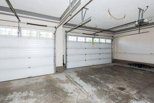 Photo 35: 1245 SUMMERSIDE Drive in Edmonton: Zone 53 House for sale : MLS®# E4201700