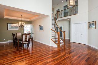 Photo 8: 1245 SUMMERSIDE Drive in Edmonton: Zone 53 House for sale : MLS®# E4201700