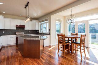 Photo 2: 1245 SUMMERSIDE Drive in Edmonton: Zone 53 House for sale : MLS®# E4201700