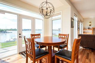Photo 3: 1245 SUMMERSIDE Drive in Edmonton: Zone 53 House for sale : MLS®# E4201700