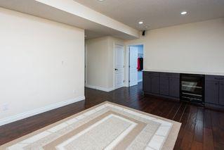 Photo 31: 1245 SUMMERSIDE Drive in Edmonton: Zone 53 House for sale : MLS®# E4201700
