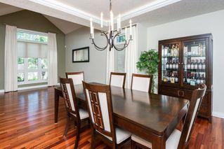 Photo 10: 1245 SUMMERSIDE Drive in Edmonton: Zone 53 House for sale : MLS®# E4201700