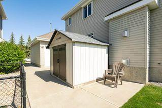 Photo 39: 1245 SUMMERSIDE Drive in Edmonton: Zone 53 House for sale : MLS®# E4201700