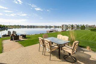 Photo 41: 1245 SUMMERSIDE Drive in Edmonton: Zone 53 House for sale : MLS®# E4201700