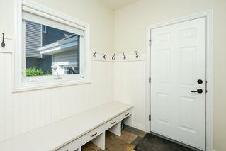 Photo 16: 1245 SUMMERSIDE Drive in Edmonton: Zone 53 House for sale : MLS®# E4201700