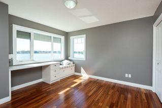 Photo 24: 1245 SUMMERSIDE Drive in Edmonton: Zone 53 House for sale : MLS®# E4201700