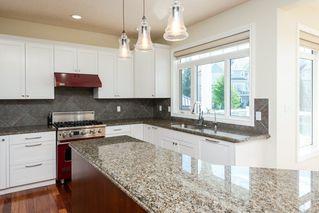 Photo 5: 1245 SUMMERSIDE Drive in Edmonton: Zone 53 House for sale : MLS®# E4201700