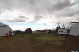 Photo 15: Weikle Acreage RM of Buffalo in Buffalo: Residential for sale (Buffalo Rm No. 409)  : MLS®# SK813499