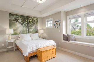Photo 11: 1751 E 2ND AVENUE in Vancouver: Grandview Woodland 1/2 Duplex for sale (Vancouver East)  : MLS®# R2463595
