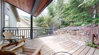 "Photo 25: 2207 ASPEN Drive in Whistler: Nordic House 1/2 Duplex for sale in ""Nordic"" : MLS®# R2468168"