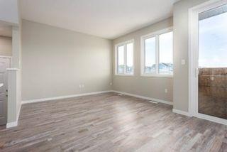 Photo 3: 3805 CHRUSTAWKA Place in Edmonton: Zone 55 House Half Duplex for sale : MLS®# E4206039