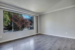 Photo 1: 7613 142 Street in Surrey: East Newton House for sale : MLS®# R2478428