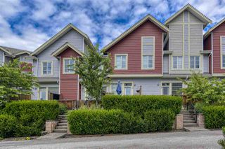 Photo 21: 39 6945 185 STREET in Surrey: Cloverdale BC Townhouse for sale (Cloverdale)  : MLS®# R2473318