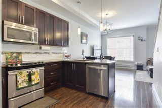 Photo 17: 39 6945 185 STREET in Surrey: Cloverdale BC Townhouse for sale (Cloverdale)  : MLS®# R2473318
