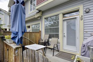 Photo 12: 39 6945 185 STREET in Surrey: Cloverdale BC Townhouse for sale (Cloverdale)  : MLS®# R2473318