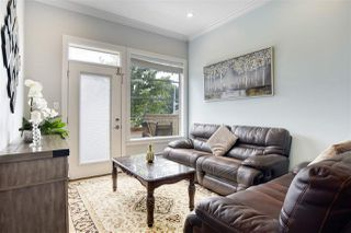 Photo 22: 39 6945 185 STREET in Surrey: Cloverdale BC Townhouse for sale (Cloverdale)  : MLS®# R2473318