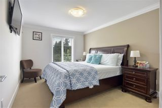 Photo 7: 39 6945 185 STREET in Surrey: Cloverdale BC Townhouse for sale (Cloverdale)  : MLS®# R2473318