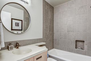 Photo 31: 751 PARKWOOD Way SE in Calgary: Parkland Detached for sale : MLS®# A1020038