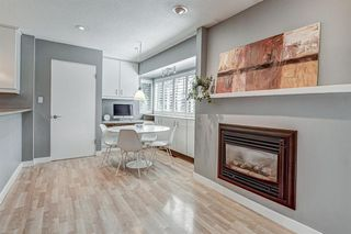 Photo 15: 751 PARKWOOD Way SE in Calgary: Parkland Detached for sale : MLS®# A1020038