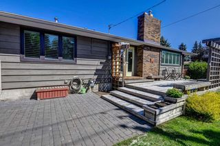 Photo 49: 751 PARKWOOD Way SE in Calgary: Parkland Detached for sale : MLS®# A1020038