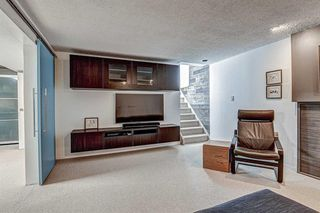 Photo 37: 751 PARKWOOD Way SE in Calgary: Parkland Detached for sale : MLS®# A1020038