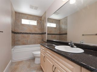 Photo 17: 1516 Westall Ave in : Vi Oaklands House for sale (Victoria)  : MLS®# 851512