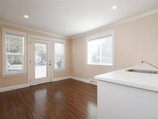Photo 18: 1516 Westall Ave in : Vi Oaklands House for sale (Victoria)  : MLS®# 851512