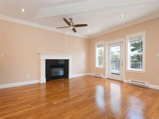 Photo 2: 1516 Westall Ave in : Vi Oaklands House for sale (Victoria)  : MLS®# 851512