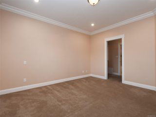 Photo 10: 1516 Westall Ave in : Vi Oaklands House for sale (Victoria)  : MLS®# 851512