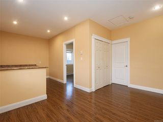 Photo 19: 1516 Westall Ave in : Vi Oaklands House for sale (Victoria)  : MLS®# 851512
