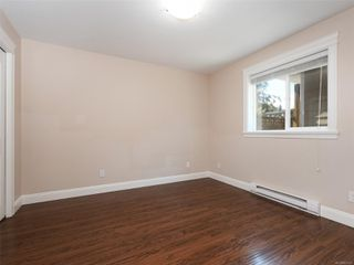 Photo 16: 1516 Westall Ave in : Vi Oaklands House for sale (Victoria)  : MLS®# 851512