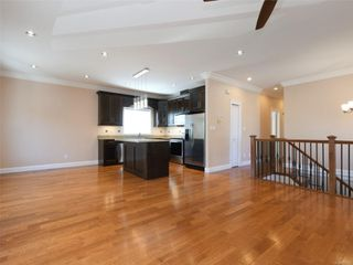 Photo 4: 1516 Westall Ave in : Vi Oaklands House for sale (Victoria)  : MLS®# 851512