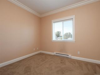 Photo 12: 1516 Westall Ave in : Vi Oaklands House for sale (Victoria)  : MLS®# 851512