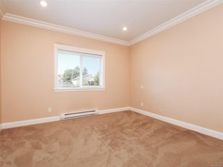 Photo 9: 1516 Westall Ave in : Vi Oaklands House for sale (Victoria)  : MLS®# 851512