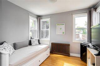 Photo 14: 222 Neil Avenue in Winnipeg: East Kildonan Residential for sale (3D)  : MLS®# 202022763