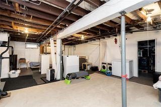 Photo 15: 222 Neil Avenue in Winnipeg: East Kildonan Residential for sale (3D)  : MLS®# 202022763