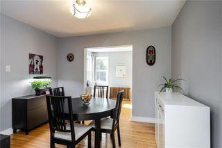 Photo 7: 222 Neil Avenue in Winnipeg: East Kildonan Residential for sale (3D)  : MLS®# 202022763