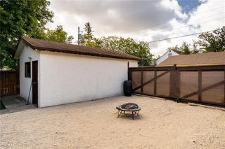Photo 22: 222 Neil Avenue in Winnipeg: East Kildonan Residential for sale (3D)  : MLS®# 202022763