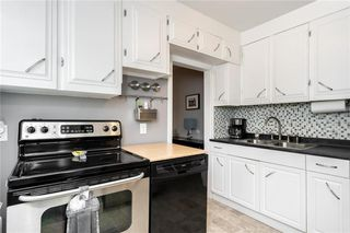 Photo 10: 222 Neil Avenue in Winnipeg: East Kildonan Residential for sale (3D)  : MLS®# 202022763