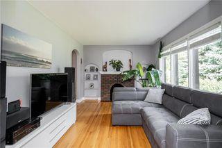 Photo 3: 222 Neil Avenue in Winnipeg: East Kildonan Residential for sale (3D)  : MLS®# 202022763