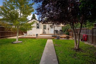 Photo 24: 222 Neil Avenue in Winnipeg: East Kildonan Residential for sale (3D)  : MLS®# 202022763